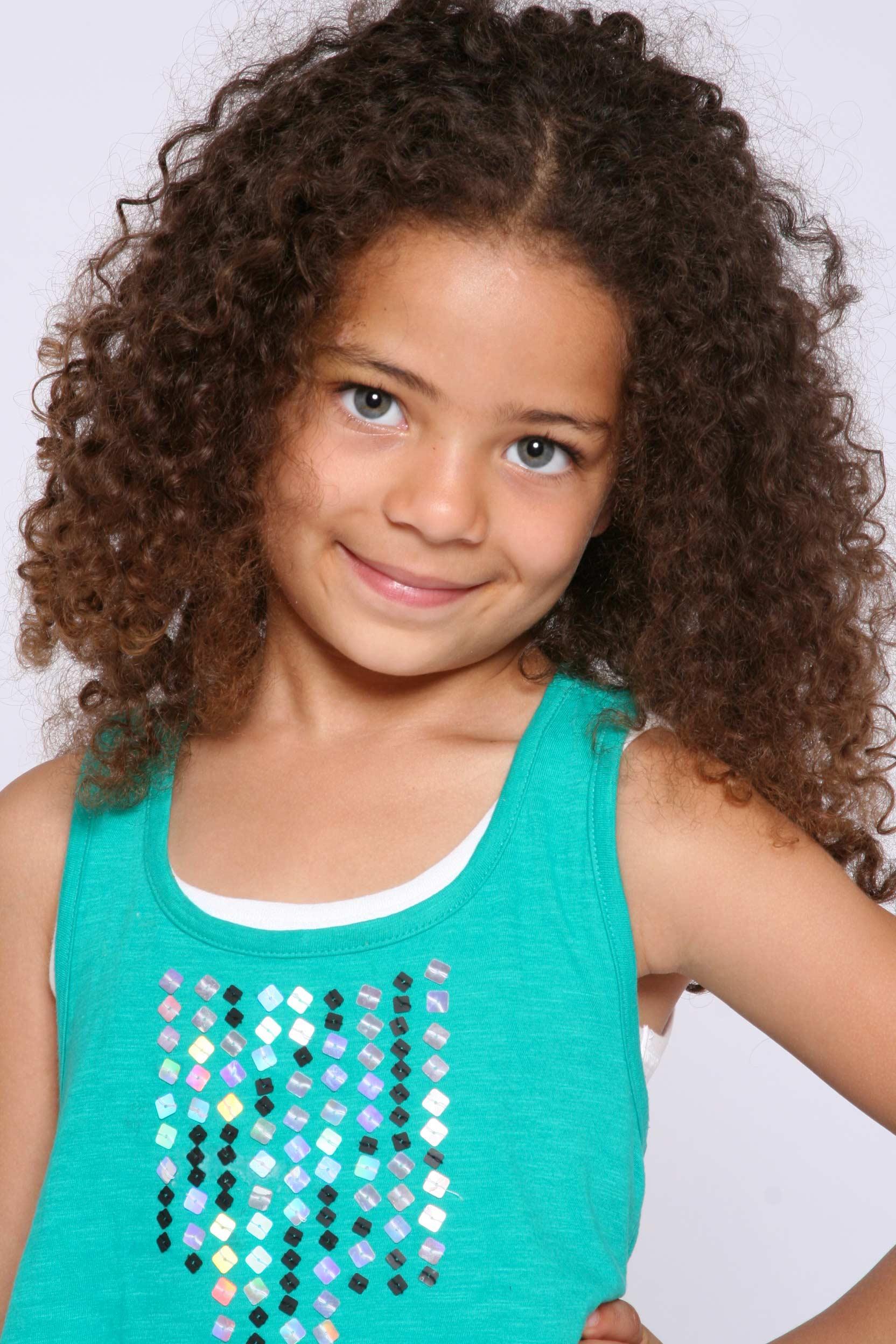 Lynn Steele Casting - Talent 10.jpg