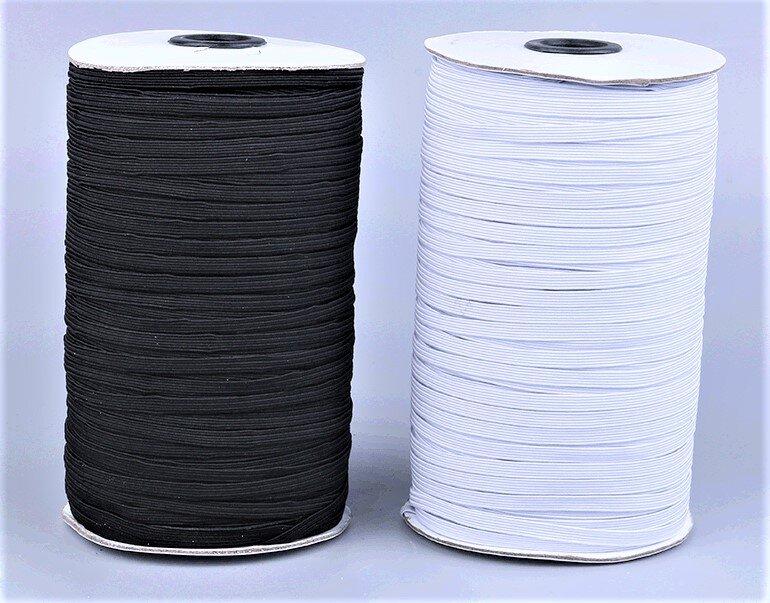 Elastic Gordon Fabrics