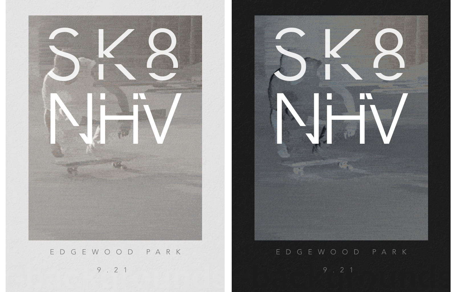bothSK8.jpg