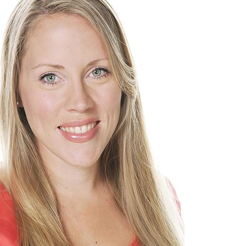 anna-lundberg-profile - Anna S E Lundberg.jpg