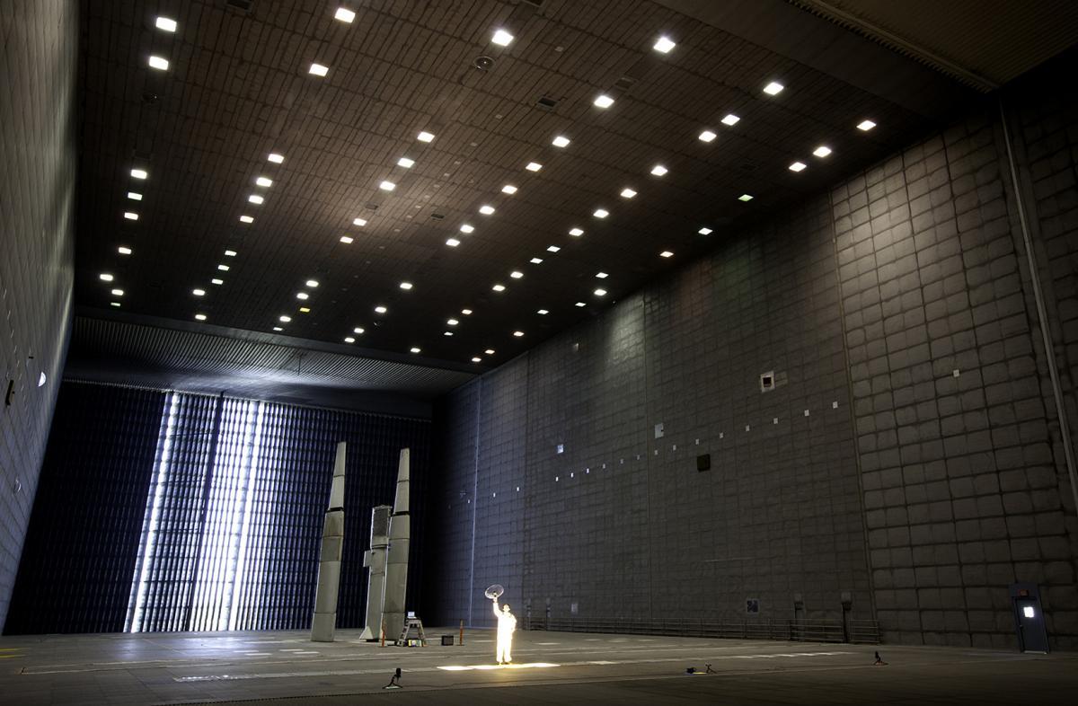 Wind Tunnel-SETI-Site.jpg