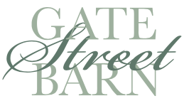 Gate street barn