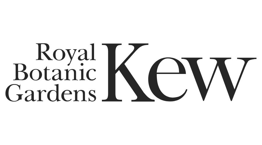 royal-botanic-gardens-kew-vector-logo.png