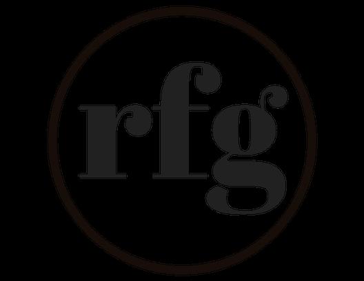 Large Logo RFG.png