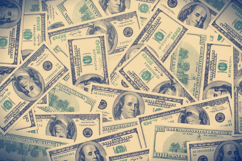 money2.jpg