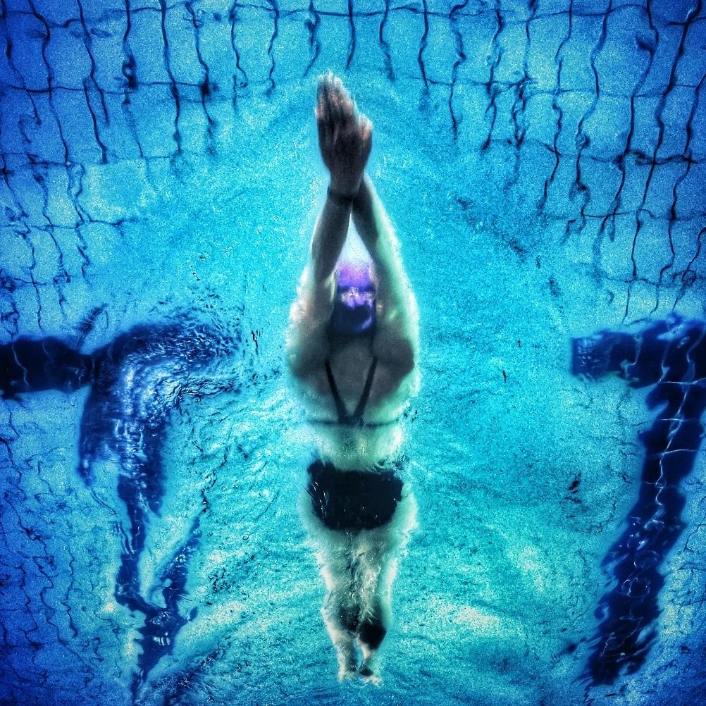 Swim Sessions -