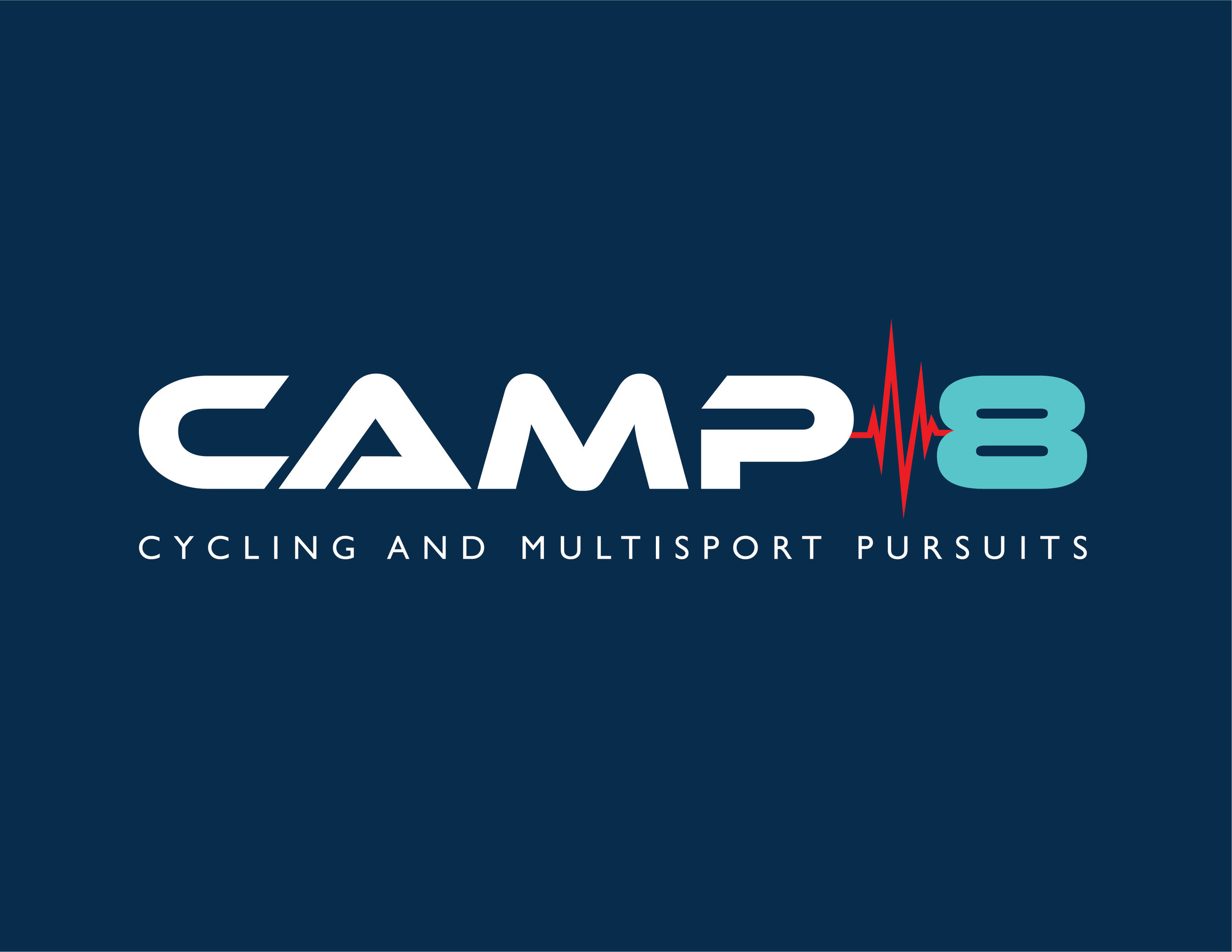 Camp8_Logo_DARK-BACKGROUND.jpg