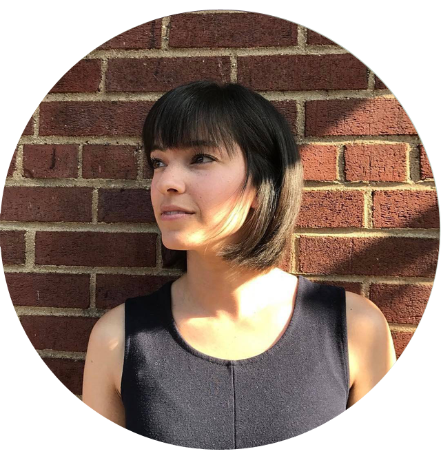 Jen is a yoga teacher and special education teacher in NYC. She is passionate about practicing and sharing mindfulness with others and leads the mindfulness initiative at her school in Brooklyn. Her 200 hour yoga certification is through the Breathe4Change program.