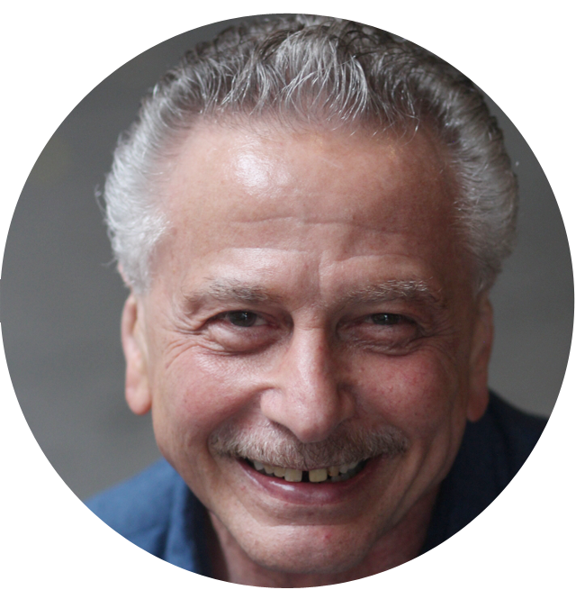 Dr. Picucci is a co-founder of the Focalizing Institute and the originator of Focalizing. He is an award winning psychologist, master addictions counselor and Somatic Experiencing Practitioner. He synthesized Focalizing from his 30+ years in private practice and his personal healing journey.  michaelpicucci.com