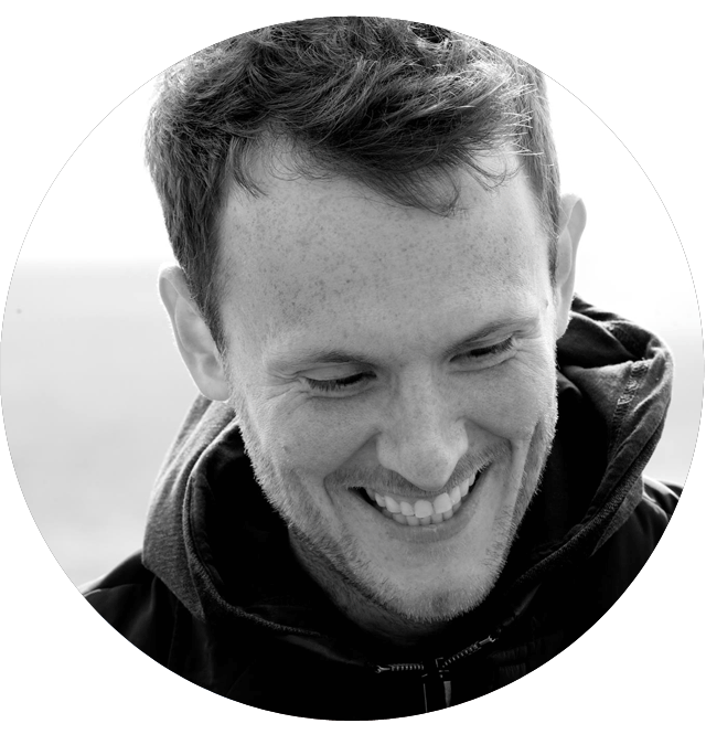 Jamie is located in Ireland has a diverse background in chemical engineering, business and the arts. Jamie currently applies his knowledge of somatic technologies to business and creativity. All the while he continues to focus on his passion for writing and piano composition.  jamiecahill.com
