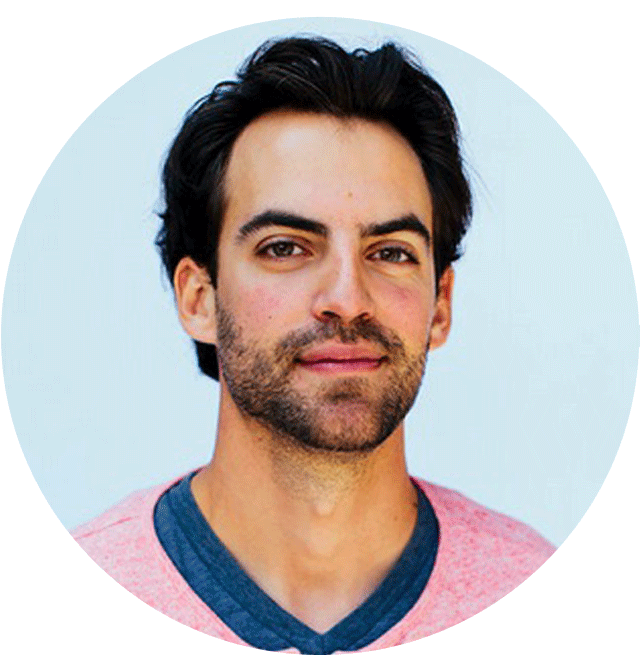 Sam runs a youth sports program in Manhattan. He started working with Michael as a client in 2012 and has organized several workshops with the Institute. Sam has an MA in Psychology, with a specialization in consciousness, spirituality, and integrated health. He is working on a PhD in the same discipline.