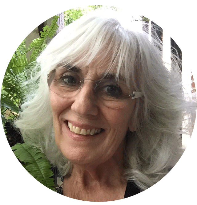 Dr. Hart is an adviser and long-time advocate for The Institute. Her experience includes 40+ years of psychotherapy practice and research which integrates spirituality, brain science and holistic healing.  drjanehart.com
