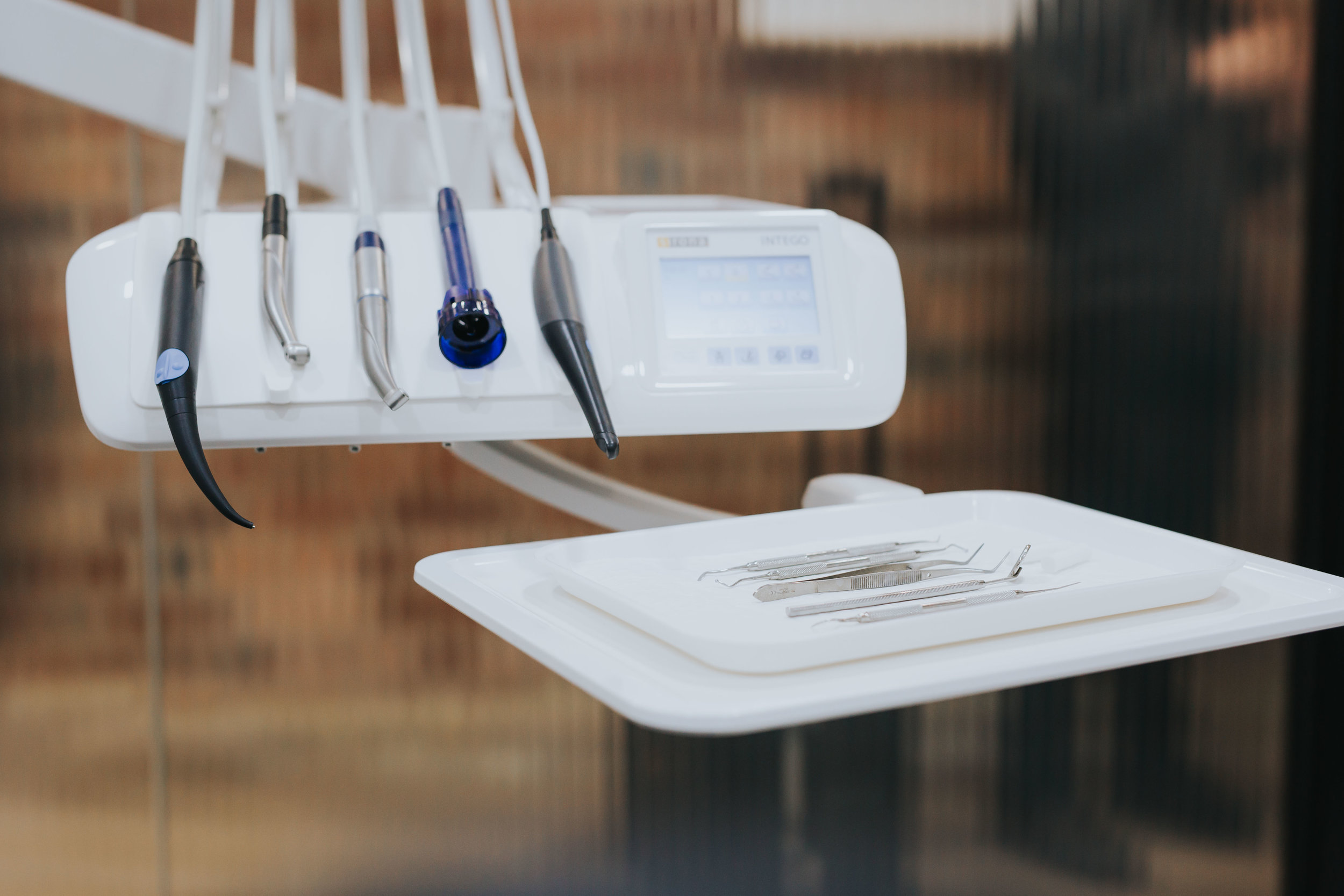 The Northside Dentist-69.jpg