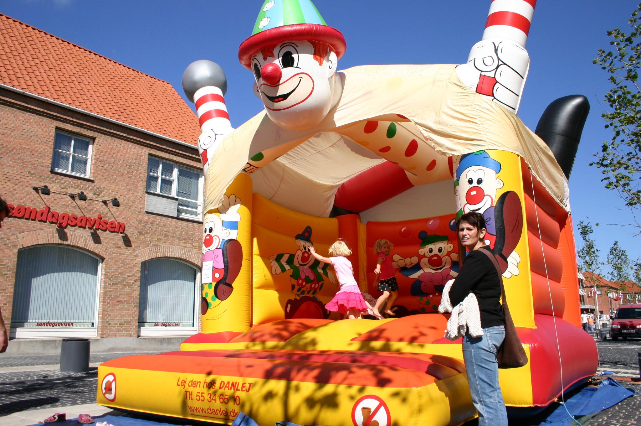 cirkus-hoppeslot_1.jpg