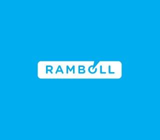 thumb_ramboll.jpg