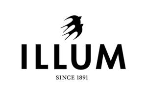Illum_Logo_large_primary_article.jpg