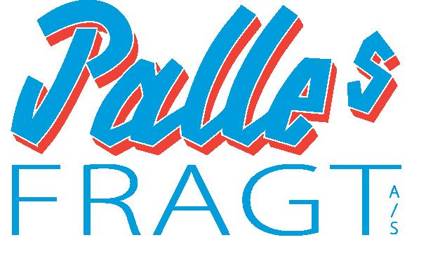 palles-fragt-mail-signatur-2016.png