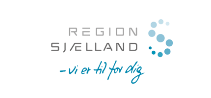 Logo_media.png