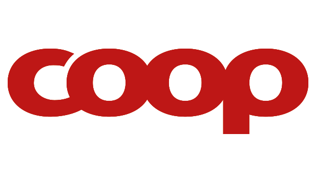 Coop-logo-613x344px-PNG.png