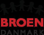 Broen_logolille3.png