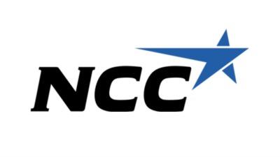 ncc-recycling-400x225.jpg