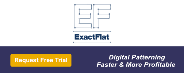 Digital Patterning Free Trial 6.jpg