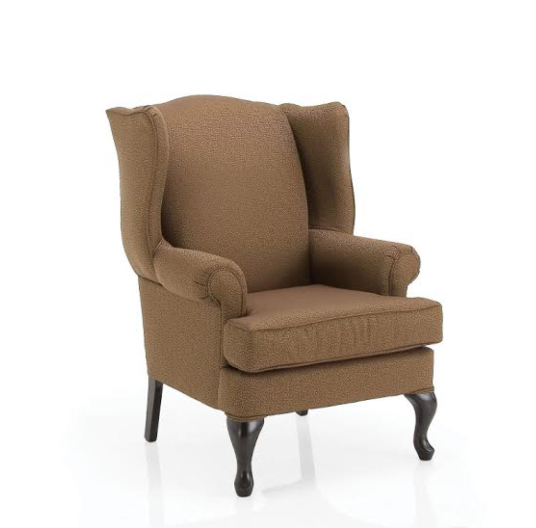 Final Chair made with solid works and digital patterning.jpg
