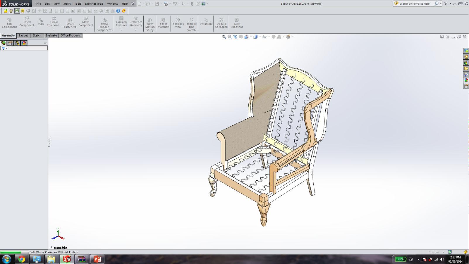 SolidWorks Chair Engineering.jpg