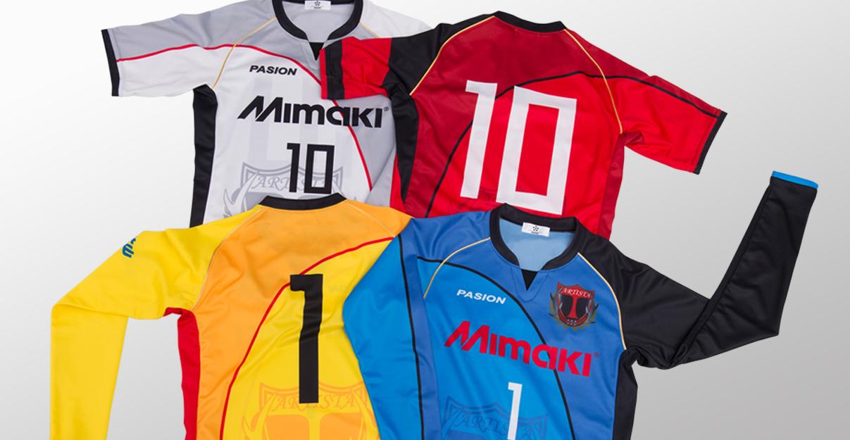 dye-sub-jerseys.jpg
