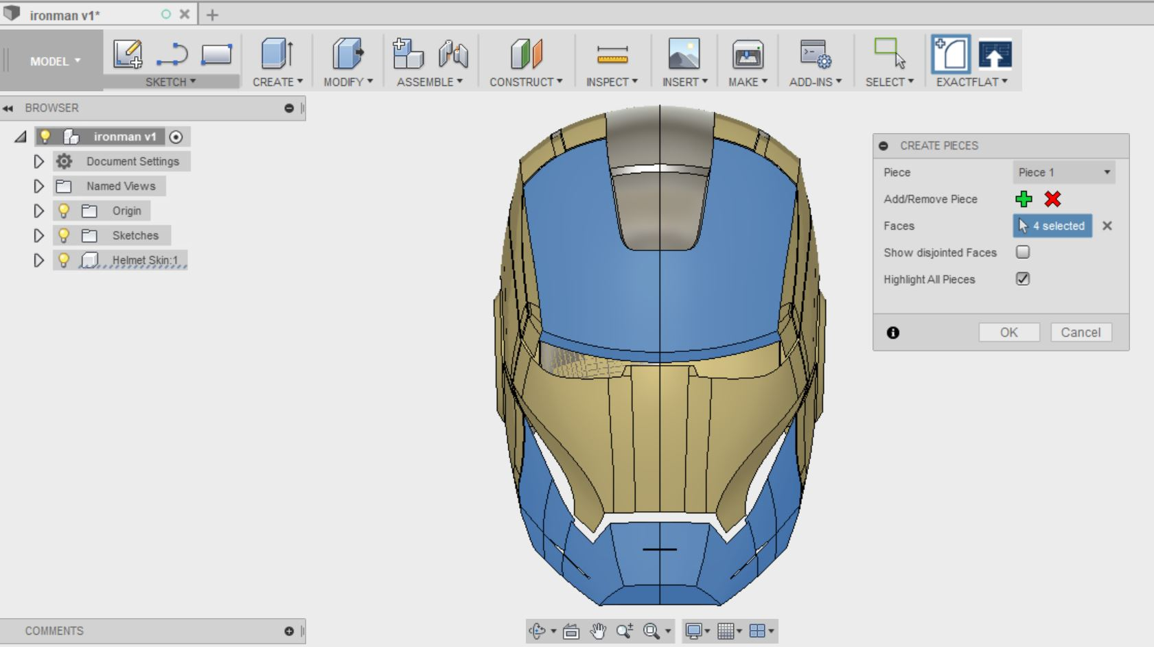 ironman model 2.JPG