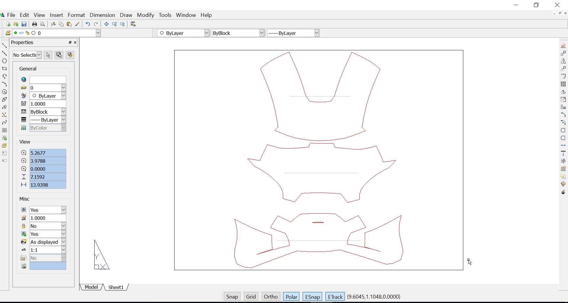 ironman printer.jpg