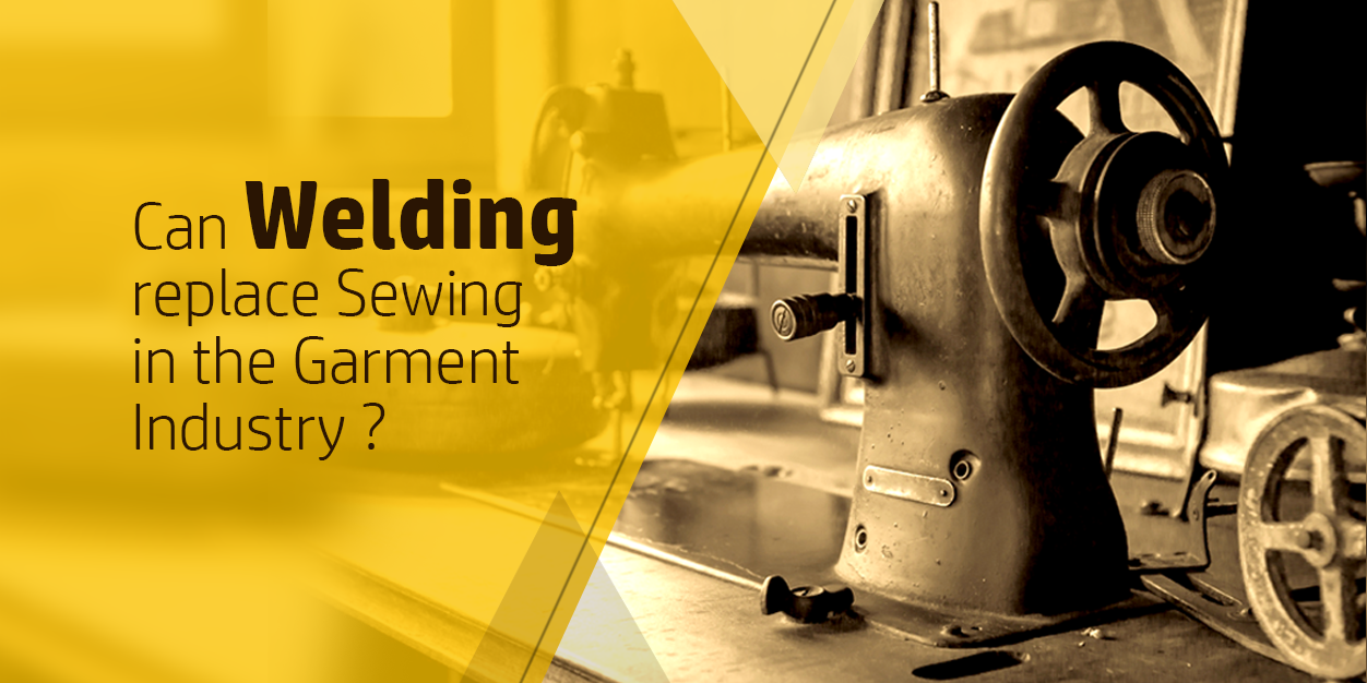 Click on the image to learn more about Ultrasonic Welding technologies for Leather Goods and Fashion