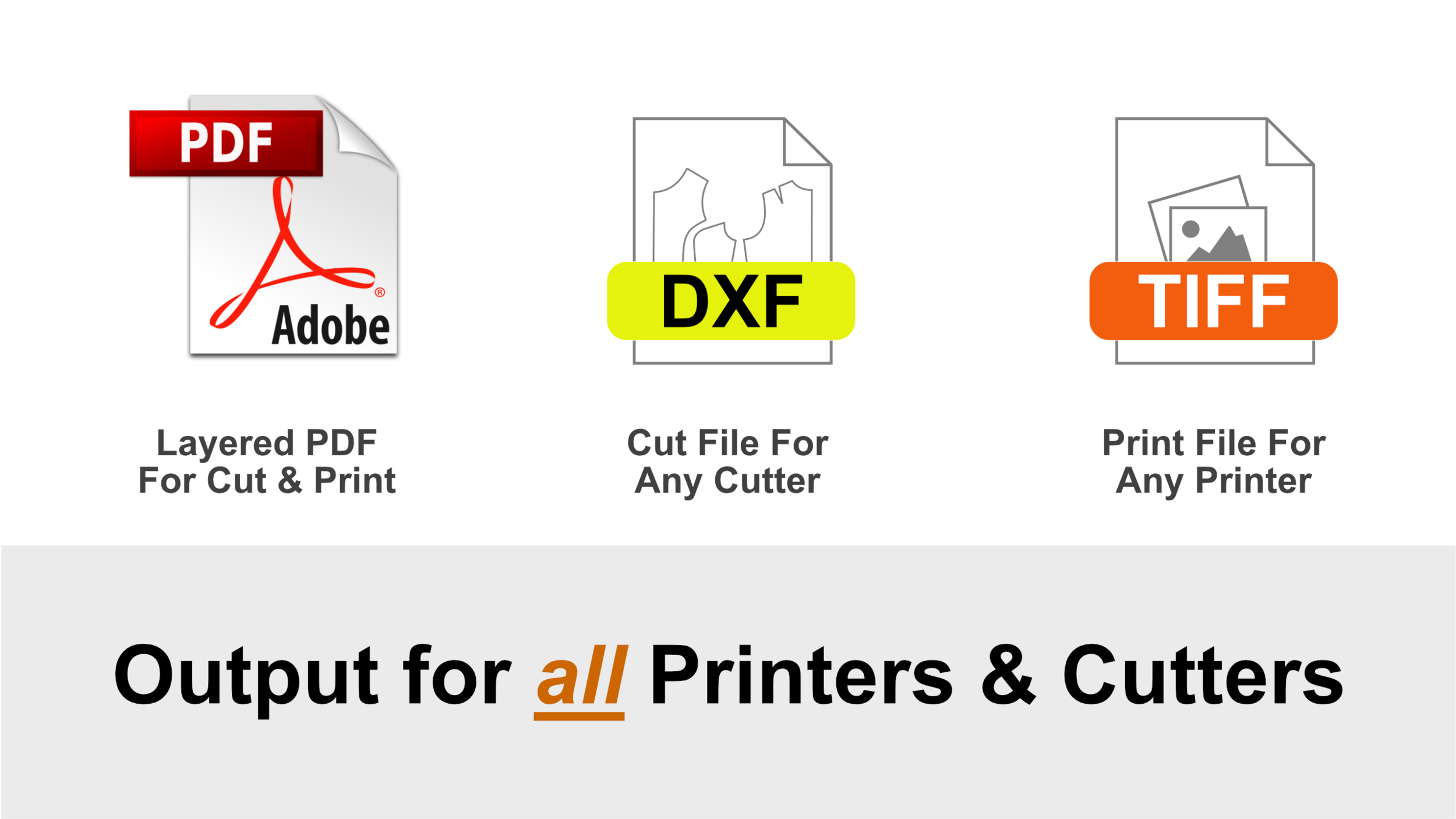 ExactFlat File Formats.png