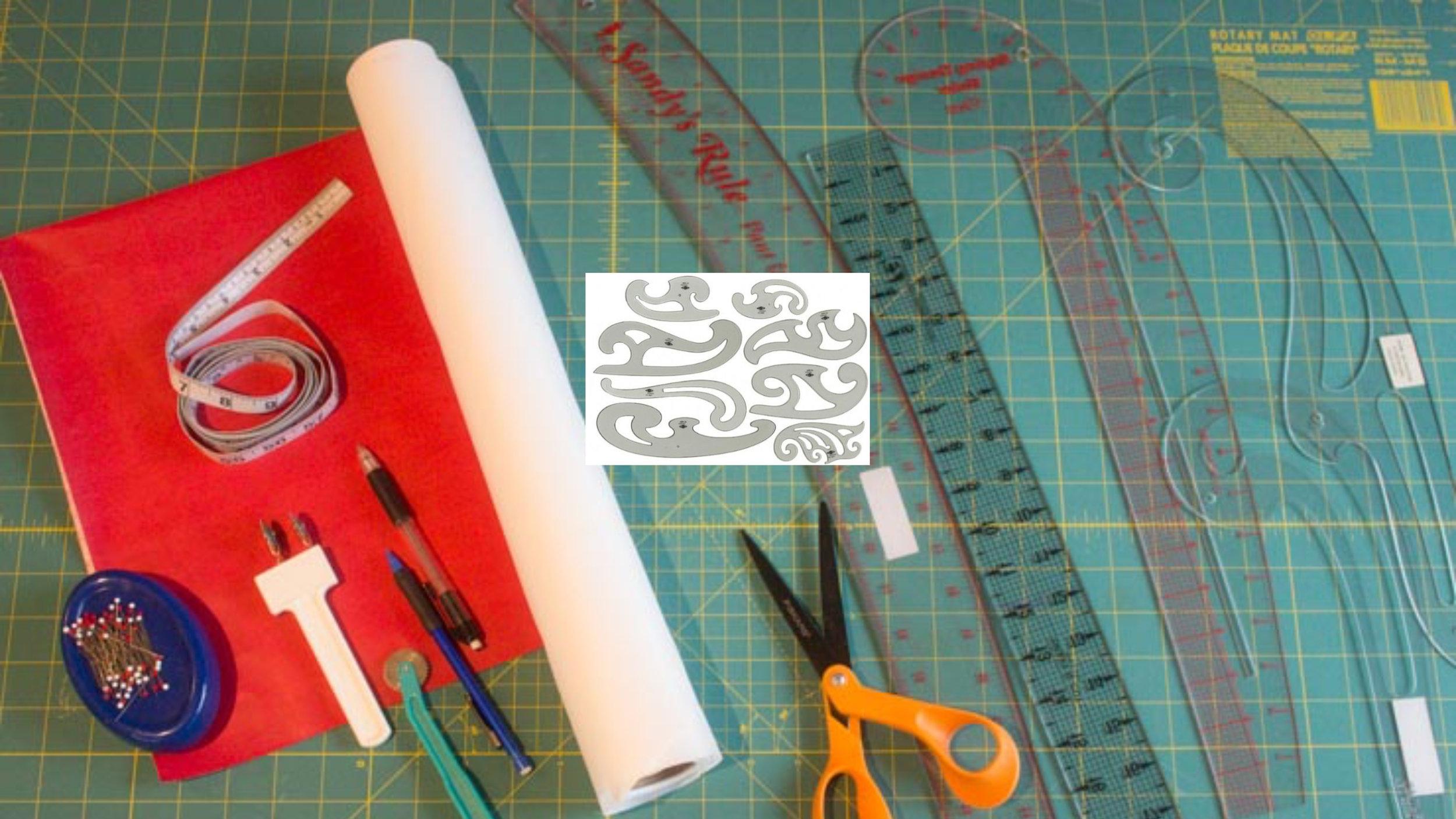 modern hand drafting tools.jpg