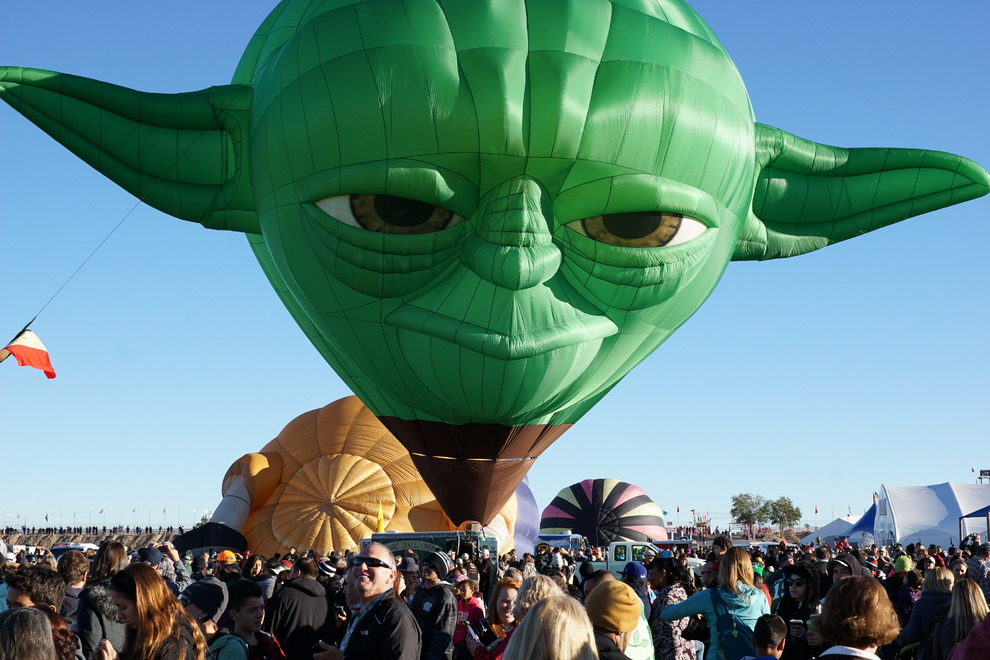 Cameron Balloons  are the world's most experienced and largest manufacturer of hot-air balloons. They build all types of fabric and inflatable structures and made the transition to digital patterning with ExactFlat several years ago.