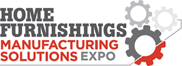 Headed to the Expo? Click on the image to schedule a time to meet with the team while you're there.