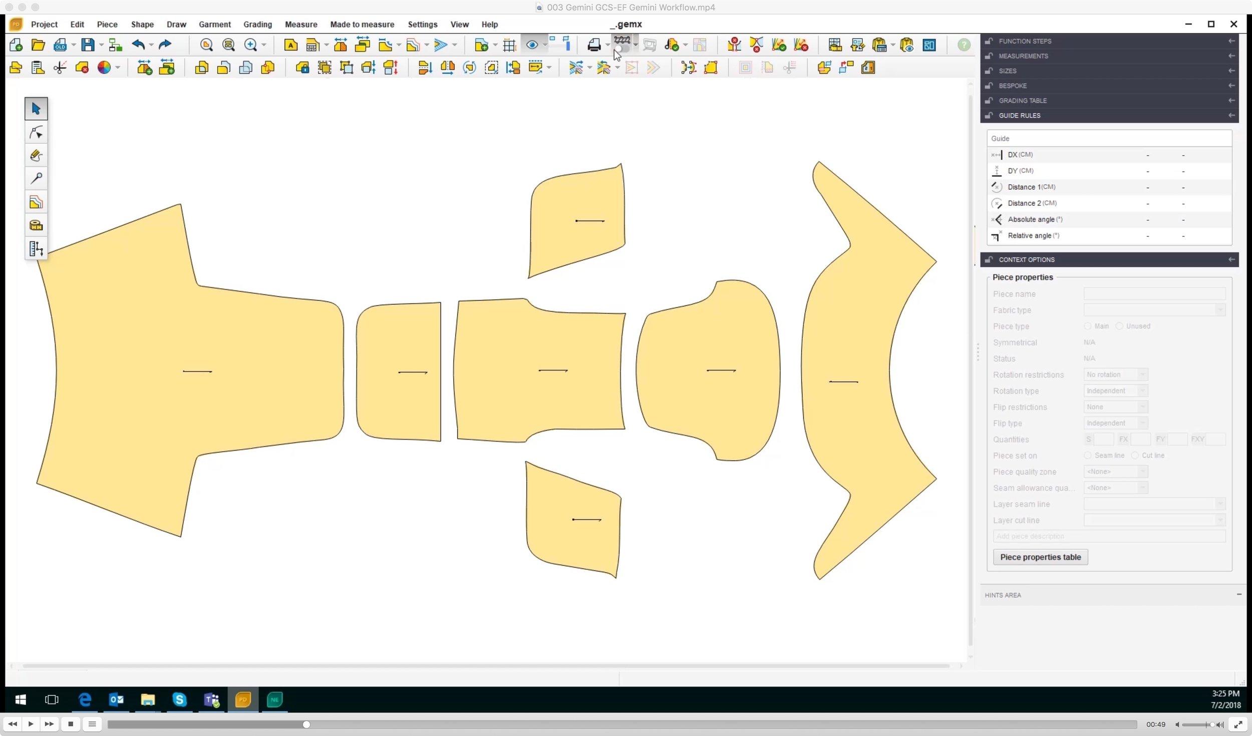 Gemini Pattern Design 3.jpeg