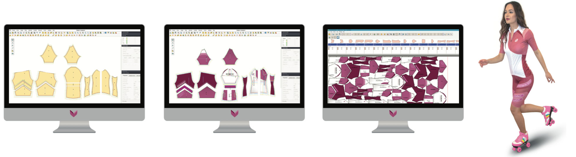 Automation enables profitable mass customization. Click on the image to learn more.