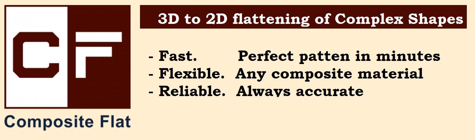 www.compositeflat.com
