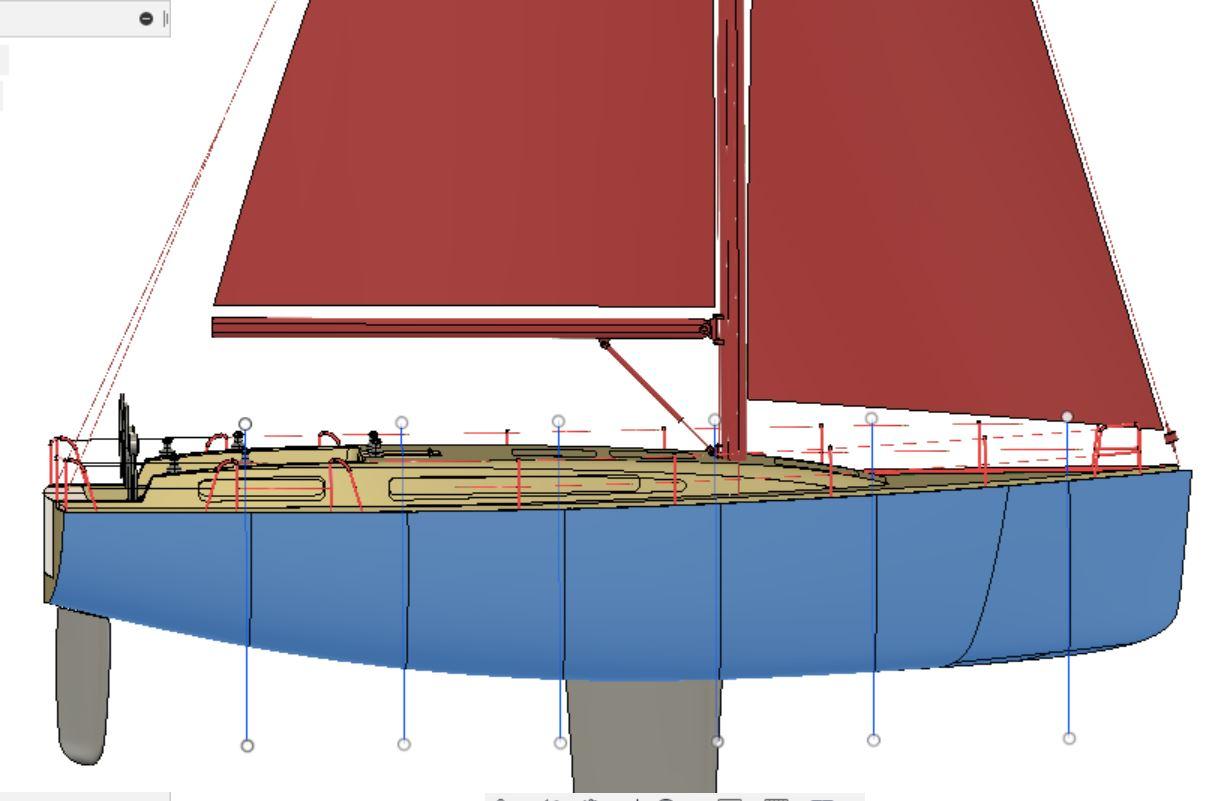yacht_koma_publish.JPG