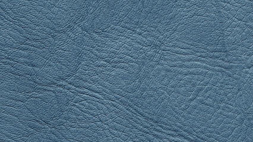 swatch_blue_texture.jpg
