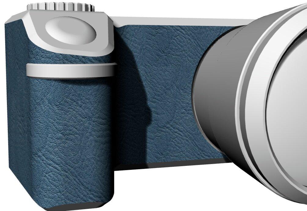 Camera_texture_blue_03.jpg