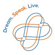 Dream Speak live.png