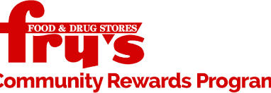 Fry's Community Rewards - Come on…you buy groceries! Shop at Fry's grocery stores!  When you connect your Fry's VIP account to Safe Haven for Animals, you'll earn rewards for our free roaming shelter every time you shop and use your VIP card! Click here to learn more about how to sign up.