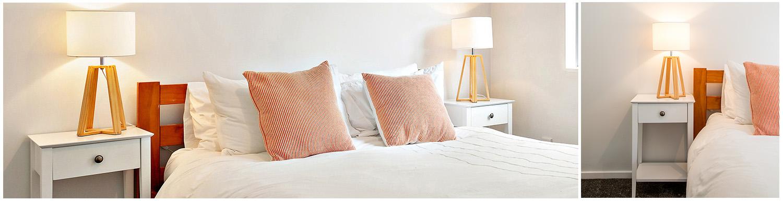 Bed30.3.jpg