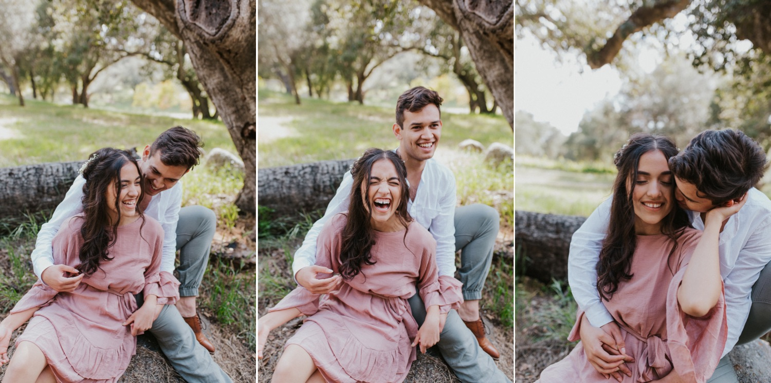 milagro-winery-san-diego-couple-session-05.jpg