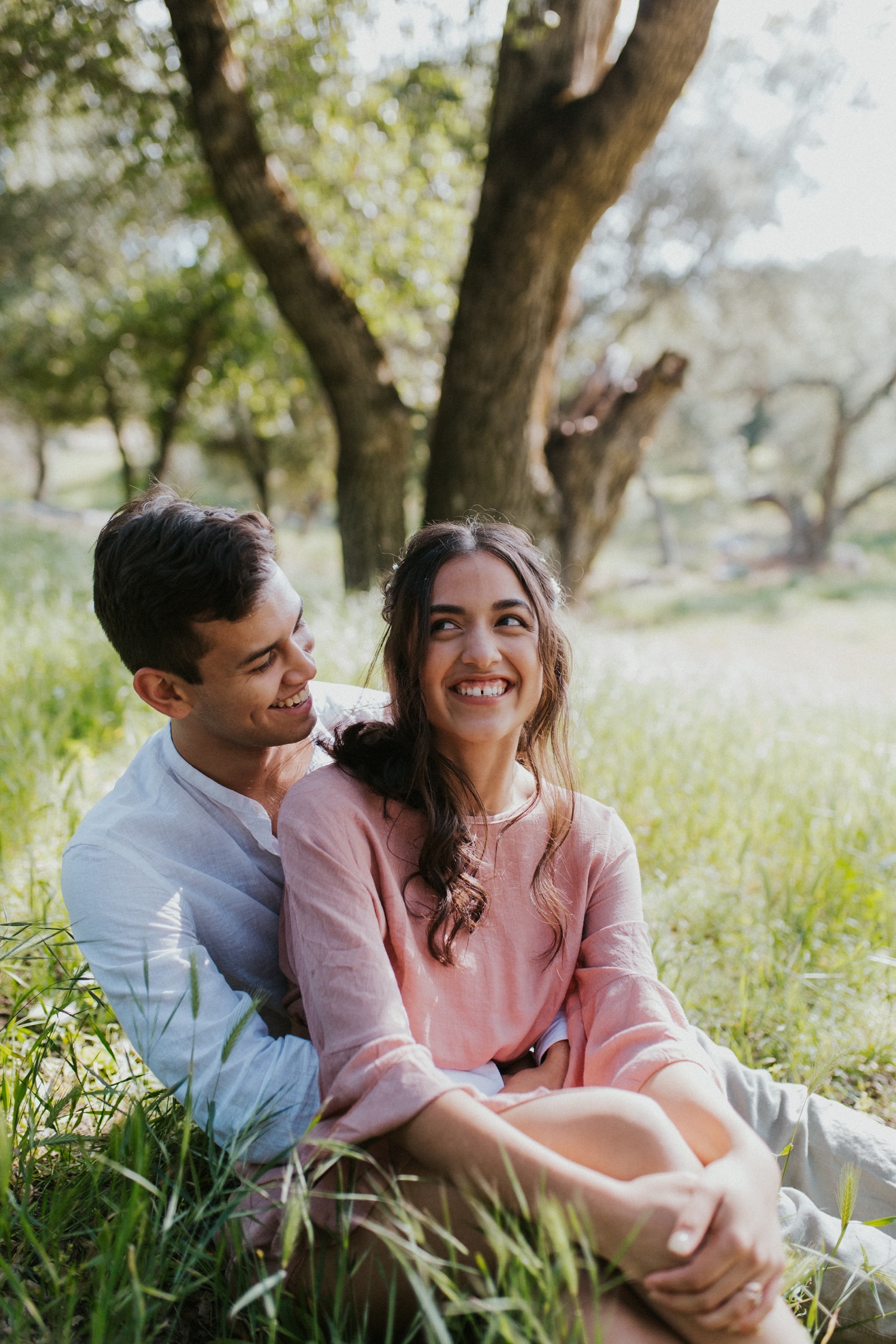 milagro-winery-san-diego-couple-session-10.jpg