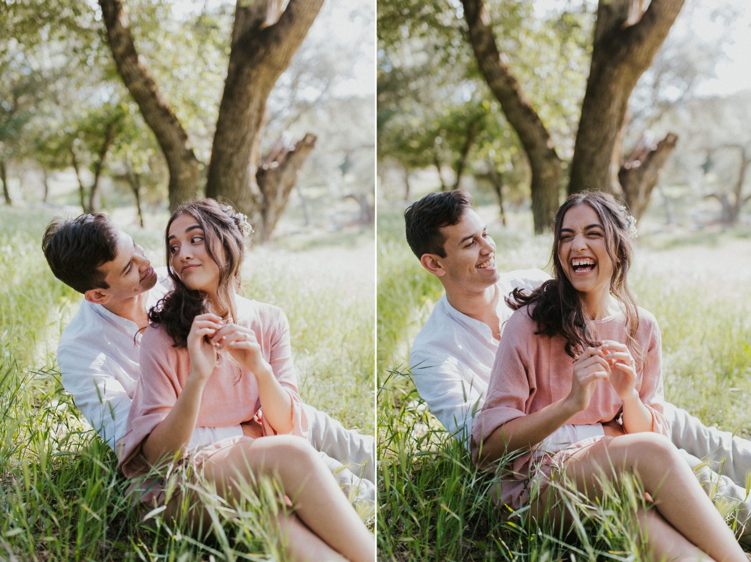 milagro-winery-san-diego-couple-session-11.jpg
