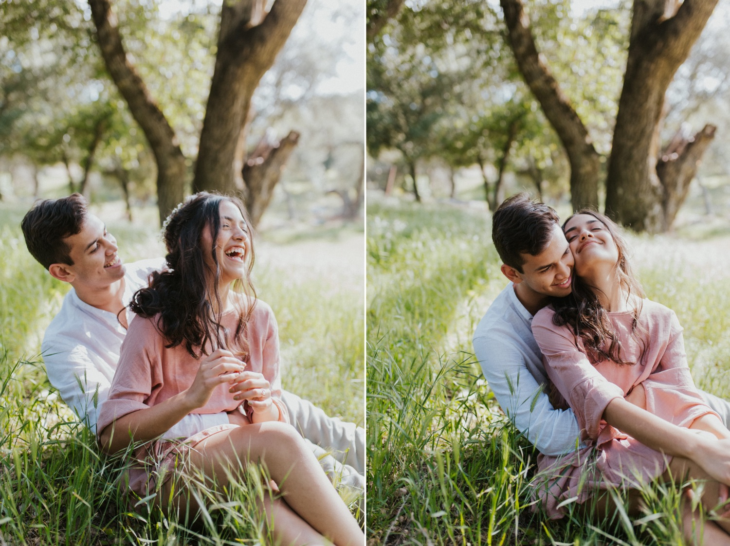 milagro-winery-san-diego-couple-session-13.jpg