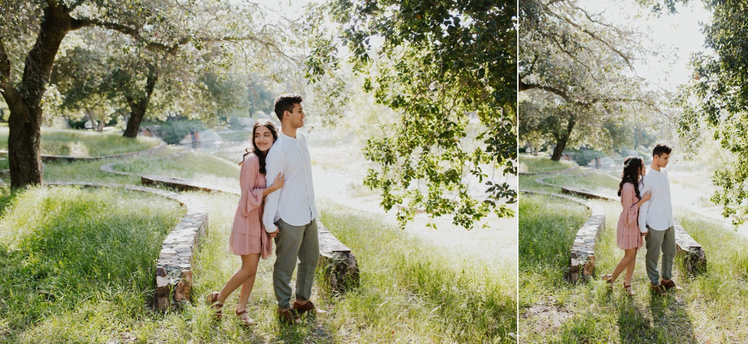 milagro-winery-san-diego-couple-session-19.jpg